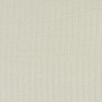 Daylight - Ткань 002 Linen