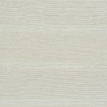 Daylight - Ткань 003 Linen