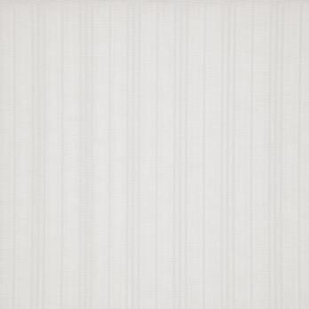 Daylight - Ткань 004 Aluminium