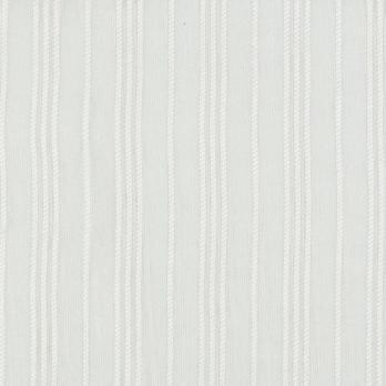 Daylight - Ткань 004 Greige