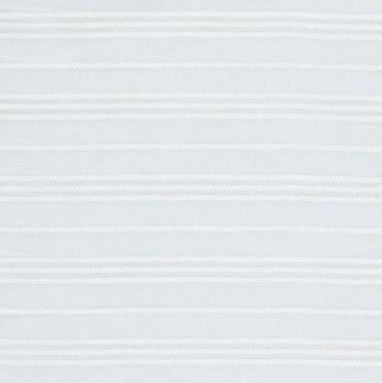 Daylight - Ткань 004 Ivory