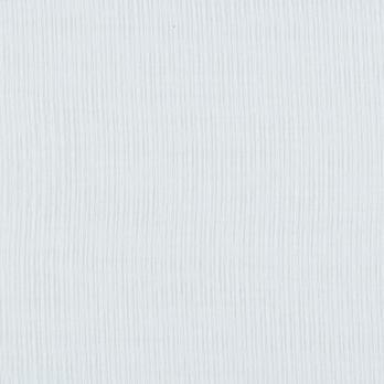 Daylight - Ткань 007 Ivory