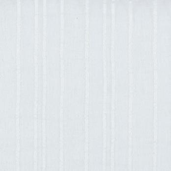 Daylight - Ткань 008 Ivory