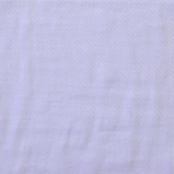 Ткань Barolo 001 - Galleria Arben