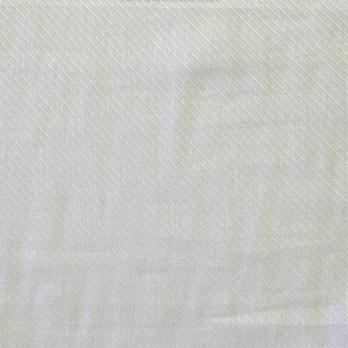 Ткань Barolo 002 - Galleria Arben