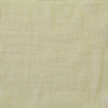 Ткань Barolo 003 - Galleria Arben
