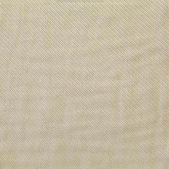 Ткань Barolo 004 - Galleria Arben