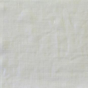 Ткань Botticelli 002 - Galleria Arben