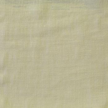 Ткань Botticelli 004 - Galleria Arben