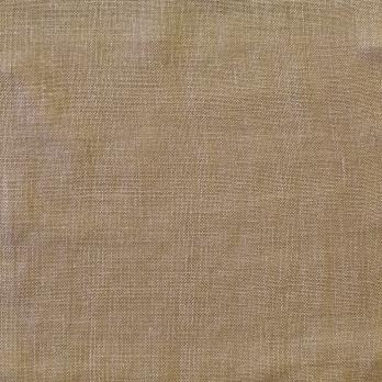 Ткань Botticelli 006 - Galleria Arben
