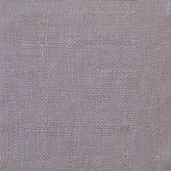 Ткань Botticelli 012 - Galleria Arben