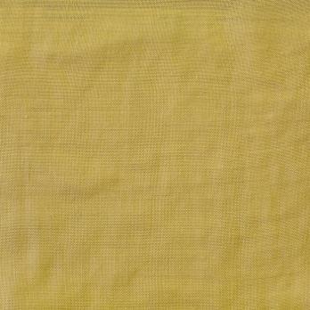 Ткань Botticelli 021 - Galleria Arben
