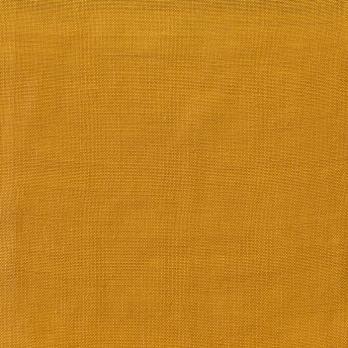 Ткань Botticelli 022 - Galleria Arben