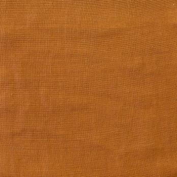 Ткань Botticelli 023 - Galleria Arben