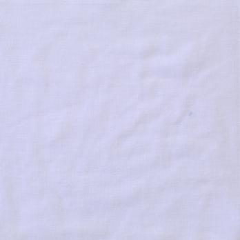 Ткань Leonardo 001 - Galleria Arben