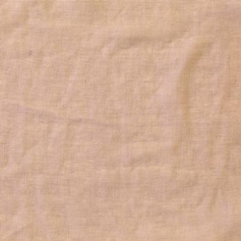 Ткань Leonardo 006 - Galleria Arben