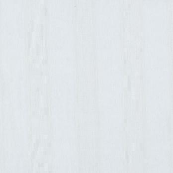 Daylight - Ткань 010 Ivory