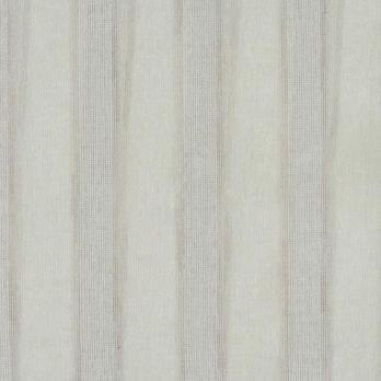 Daylight - Ткань 010 Linen
