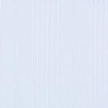 Daylight - Ткань 011 Cream