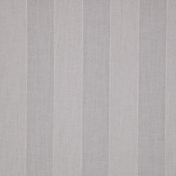 Daylight - Ткань 012 Gull