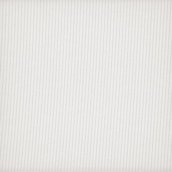 Daylight - Ткань 014 Aluminium
