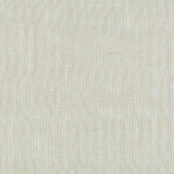 Daylight - Ткань 017 Linen