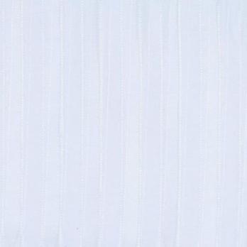Daylight - Ткань 021 Cream