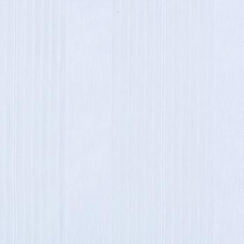 Daylight - Ткань 023 Cream
