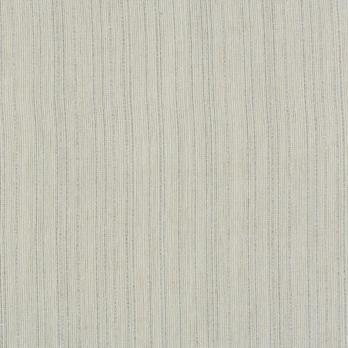 Daylight - Ткань 027 Linen