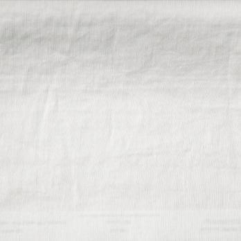Galleria Arben - Ткань Alexander 001
