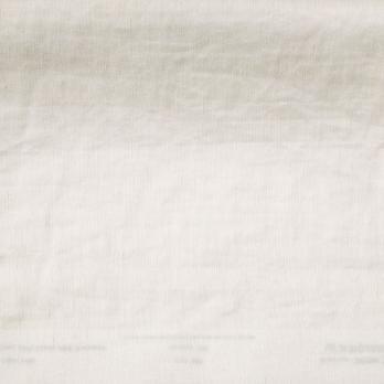 Galleria Arben - Ткань Alexander 009