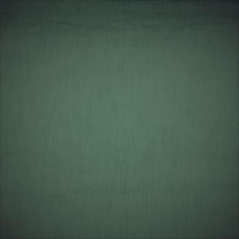 Galleria Arben - Ткань Alexander 019