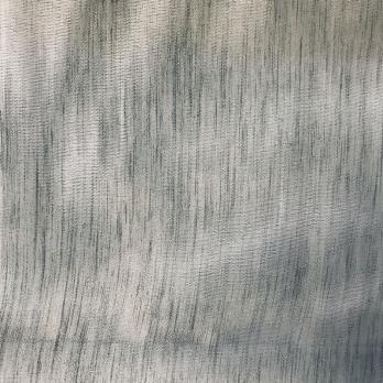 Galleria Arben - Ткань Colombo 4