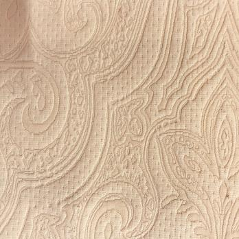 Galleria Arben - Ткань London Cream