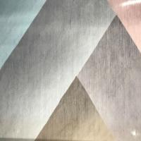 Galleria Arben - Ткань Madrid 03