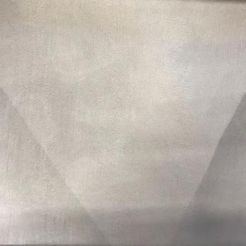 Galleria Arben - Ткань Madrid 30