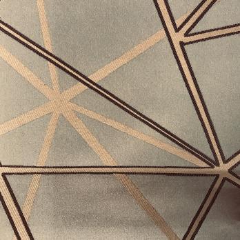 Galleria Arben - Ткань Ottawa Gold