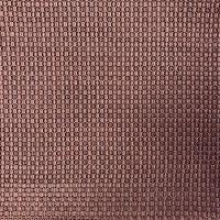 Galleria Arben - Ткань Cognac 024