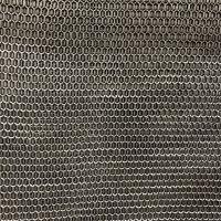 Galleria Arben - Ткань Mojito 002
