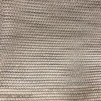 Galleria Arben - Ткань Mojito 008