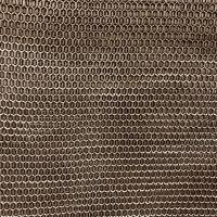 Galleria Arben - Ткань Mojito 010