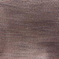 Galleria Arben - Ткань Mojito 012