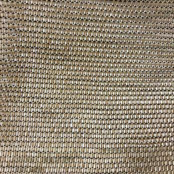 Galleria Arben - Ткань Mojito 013