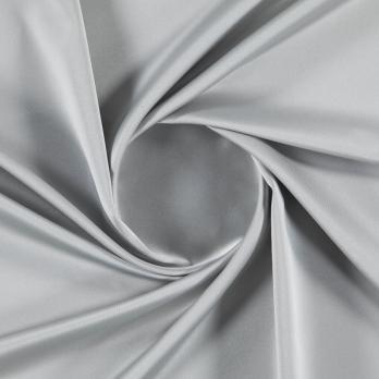 Galleria Arben - Ткань Prado 002