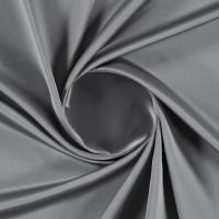 Galleria Arben - Ткань Prado 003