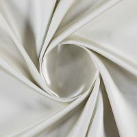 Galleria Arben - Ткань Prado 005