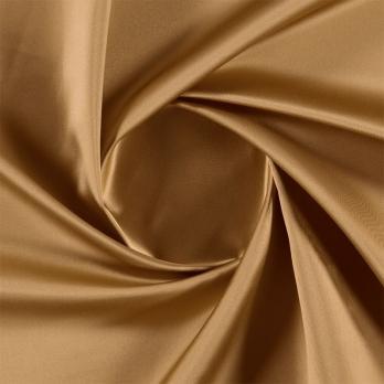 Galleria Arben - Ткань Prado 023