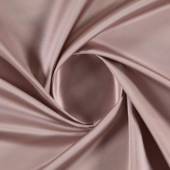 Galleria Arben - Ткань Prado 039