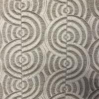 Galleria Arben - Ткань Deco Ivory