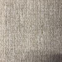 Galleria Arben - Ткань Francisco Antico